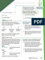 topic 6 reteach workbook pages oa 1 oa 2 oa 3