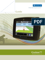 GuidanceSteering_RCruizer Operators Guide.pdf