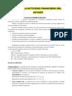 Resumen Finanzas Publicas VERSION 1-1