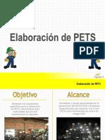 12.PETS(Planeamiento Escrito de Trabajo Seguro)_12.11.07
