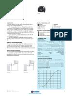 3F_GB_F_LR.pdf