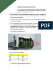 255674045-Conexion-Alarmas-Site-Star-2.doc