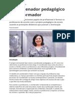 o-coordenador-pedagogico-como-formador.pdf