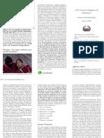 pan-vecinos.pdf