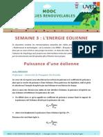 puissance_d-une_eolienne_MOOC_UVED.pdf