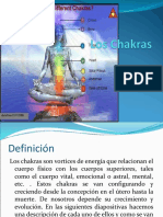 loschakras-100430174845-phpapp01