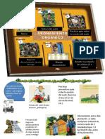 Cartilla Para Los Agricultores