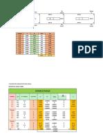 croos proyecto okaaa14.pdf