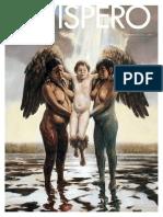 EL AVÍSPERO.pdf