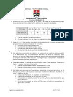 Copia de EVALUACIÓN-2-ESTADISTICA-2017-B.pdf