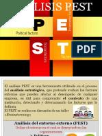 ANALIS PEST Y PORTER.pptx