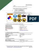 AcidoclorhidricoCOMPLETA