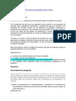 FASE 1 Evaluacion de Proyectos