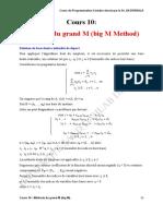 cours10_pl.pdf