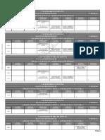 Calendario de Exámenes.pdf
