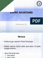20. Aspek Akuntansi.ppt