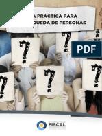 Guía practica para la busqueda de personas.pdf