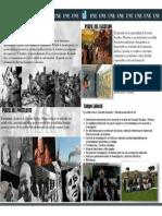 ccs-historia.pdf