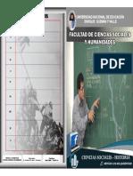 ccs-historia2.pdf