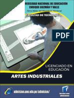 Artes Industriales.pdf