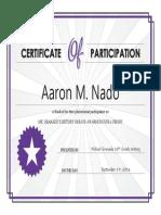 edu 214 assignment 3 certificte