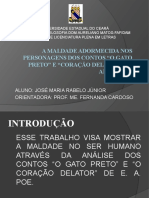 APRESENTAÇÃO DA MONOGRAFIA-3