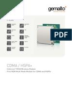 M2M_PXS8_datasheet