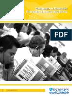 Aportes pto SEMANA 6.pdf