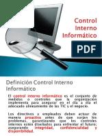 02 Control Interno 2017-1