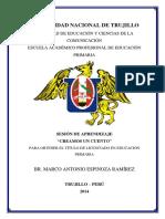 sesionlicenciatura-141026080147-conversion-gate02.pdf