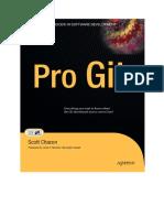 Fundamentos GIT y GitHub - Documentos de Google