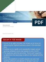 lezione6+7.pdf
