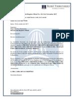RO# 116 - S- Ley Orgánica Reformatoria a La Ley Orgánica Del Servicio Público y Al Código Del Trabajo Para Prevenir El Acoso Laboral (9 Nov. 2017)