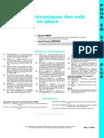 dp mécaniques des sols déterminées en place.pdf