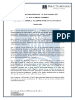 RO# 123 - S Reformar Resolución No. NAC-DGERCGC17-00000430, Publicada en Suplemento Del RO # 59 de 17-08-2017 (20 Nov. 2017)
