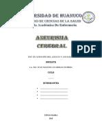 ANEURISMA CEREBRAL.docx