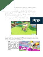 NPCS.pdf