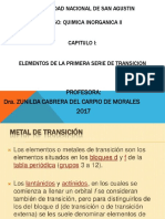 Elementos de La Primera Serie de Transicion Para Publicar-1-1