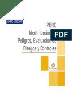 257345168-IPERC-vf.pdf