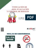 IPERC-