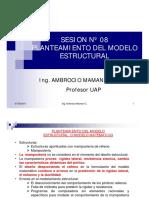 SESION Nº 08.pdf