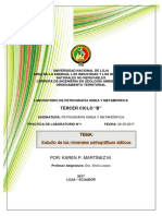 Practica de petrografia 1.docx