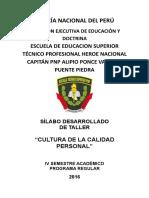 1silabo Cultura Calidad Personal (1)