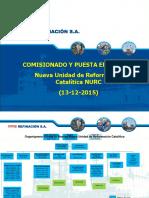 Presentación Gerencia YPFBR 13-12-15 (2)