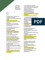 PRACTICA LENGUAJE.docx