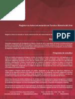 Antecedentes de relevancia Mag TEHA.pdf