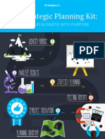 2017 Strategic Planning Kit