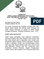 Sambutan-Akreditasi-Pkm1.doc