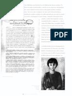 Chile 100 Años - 1900 1950 Modelo y Representación (Gen Del 28)