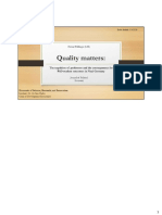 Quality matters.pdf